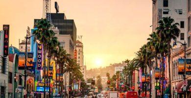 img-tacos-en-Los-Ángeles-California