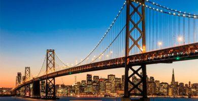 img-tacos-en-San-Francisco-California