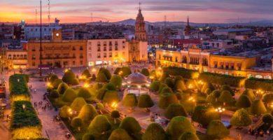 Img-Tacos-en-León-Guanajuato