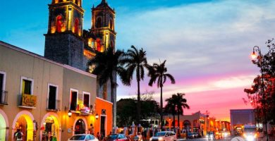 Img-Tacos-en-Mérida-Yucatán