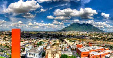 Img-Tacos-en-Monterrey-NL