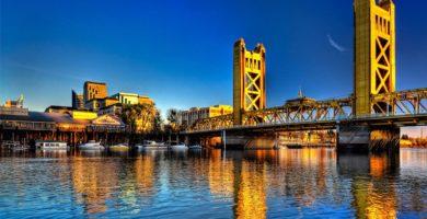 img-tacos-en-Sacramento-California