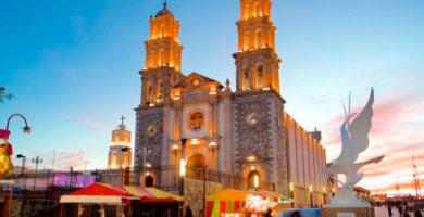 img-Tacos-en-Ciudad-Juárez-Chih