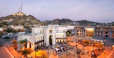img-Tacos-en-Hermosillo-Sonora