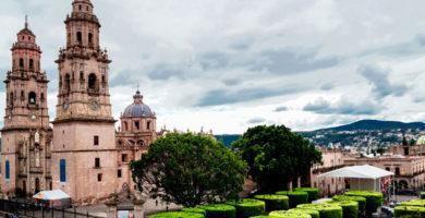 img-Tacos-en-Morelia-Michoacán