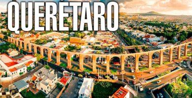img-Tacos-en-Querétaro