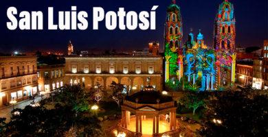 img-Tacos-en-San-Luis-Potosí