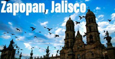 img-Tacos-en-Zapopan-Jalisco