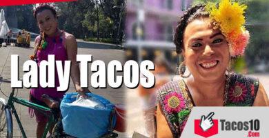 Blog Lady Tacos de Canasta Tacos10
