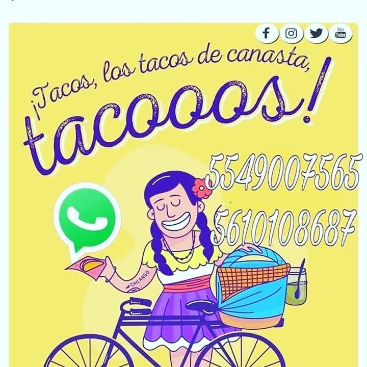 Img contacto lady tacos